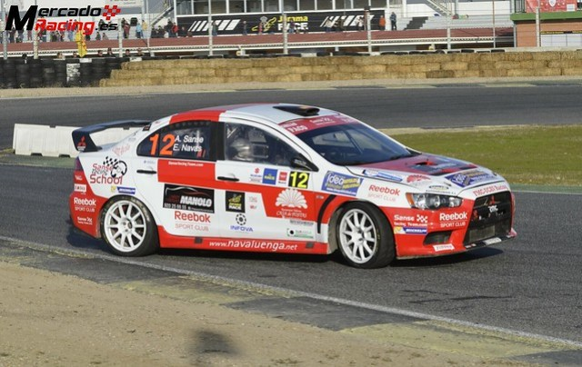 sanse-racing-team-vende-mitsubishi-lancer-evo-10-r4-grn_0