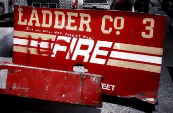 LADDER Co. 3