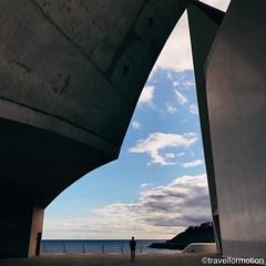 It's time #visitTenerife #wanderlust #tenerife #canaryisland #travel #travelgram #guardiantravelsnaps #islascanarias #spain #ig_europe #instatravel #vsco #vscocam #bbctravel #tourism #shotoniphone #explore #lovecanaryisland #tenerifetag