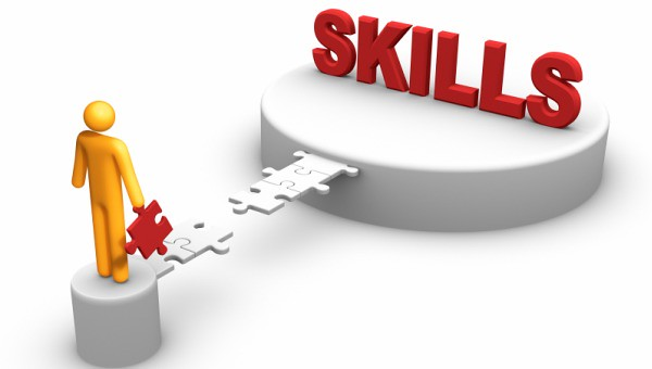 improving-employability-through-skills