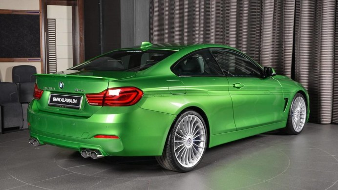 bmw-alpina-b4-s-rallye-green (3)