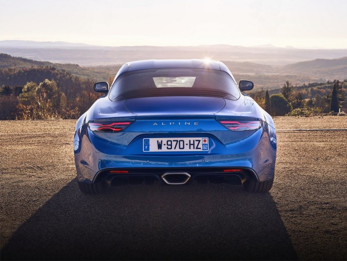 alpine-a110-premiere-edition-9