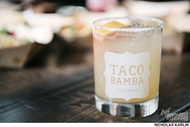 Taco Bamba Lunch Counter-10