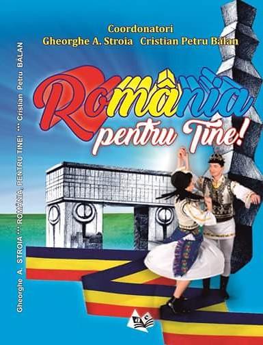 Antologia_Romania pentru    tine_Coperta fata-2017