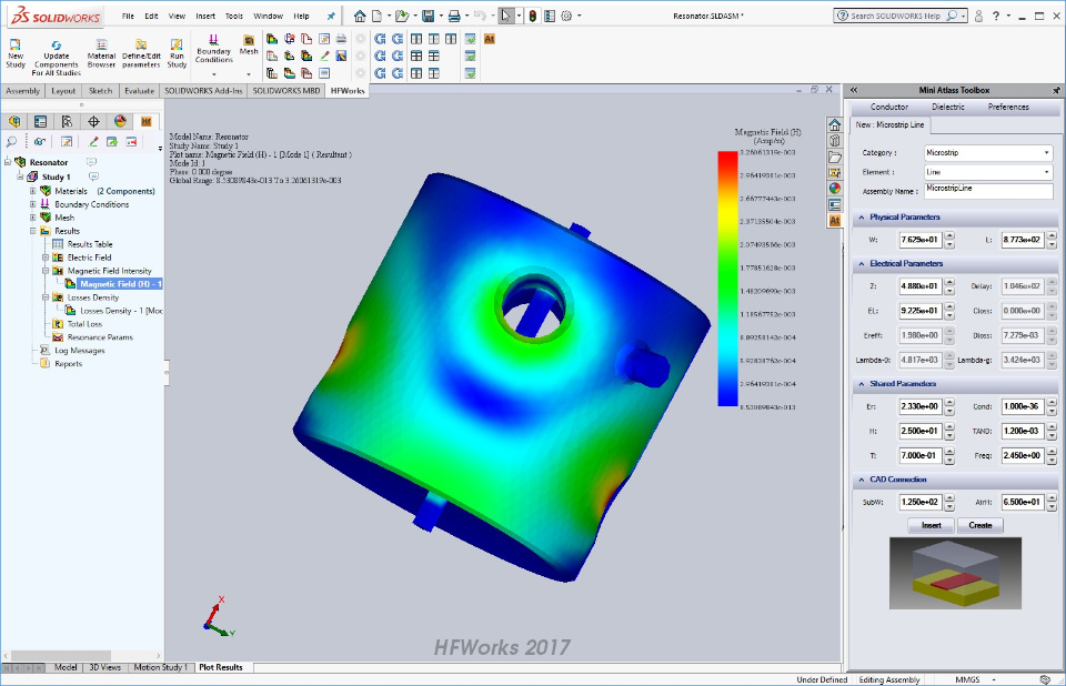 Download Xforce Keygen Inventor Nastran 2006 32 Bit Patch Sun