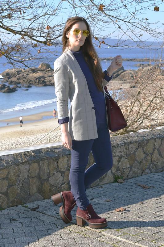 Checked-blazer-Luz-Blog (2)