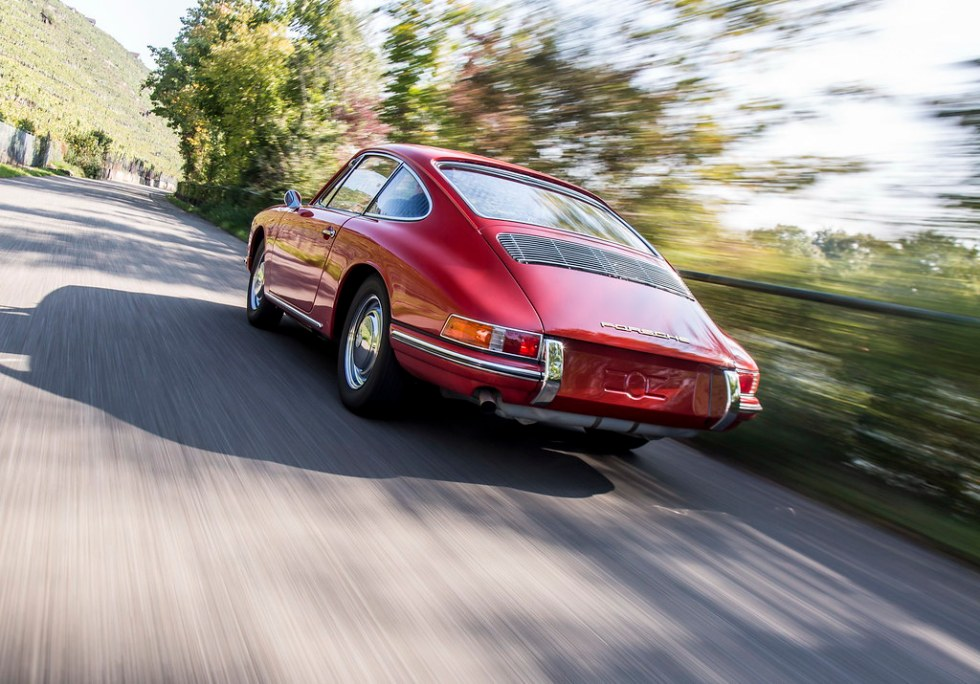 Porsche-901-Museum-06