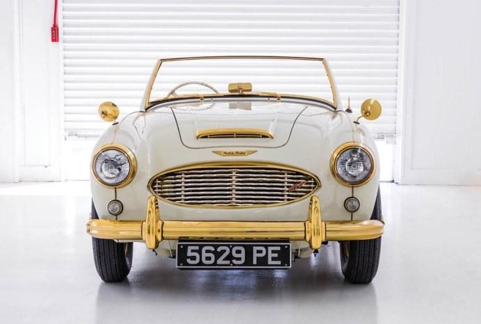 goldie-austin-healey-07