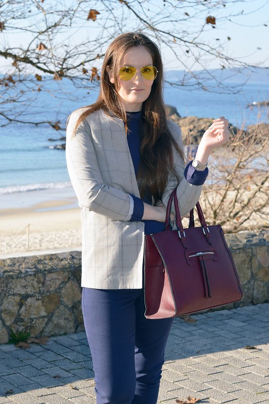 Checked-blazer-Luz-Blog (11)
