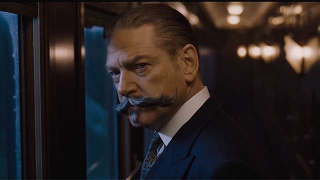 kenneth-branagh-hercule-poirot-murder-on-the-orient-express