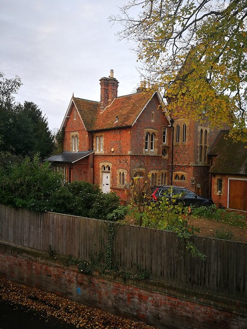 The Greyhound Inn Letcombe Regis