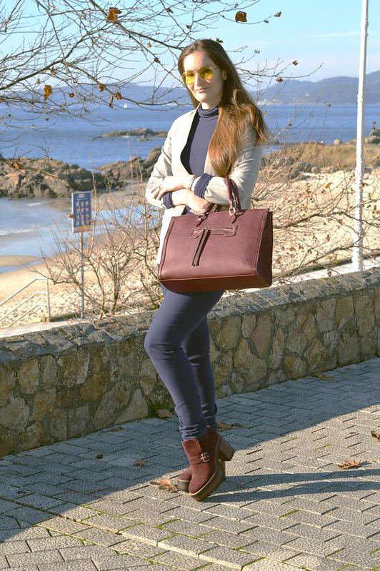 Checked-blazer-Luz-Blog (1)