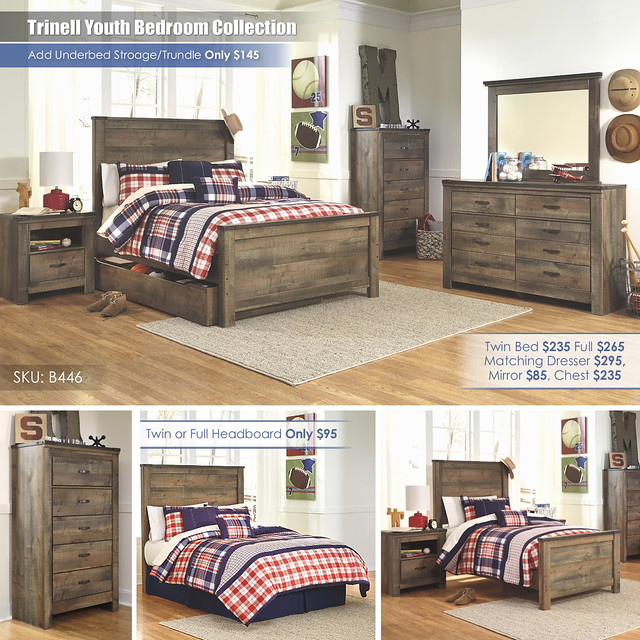 Trinell Twin Bed Special Collage b446-21-26-46-87-84-86-60-91_new