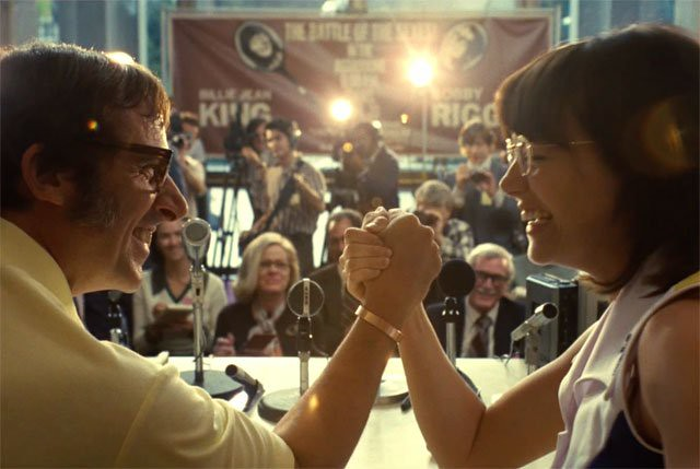 BattleOfTheSexes Still