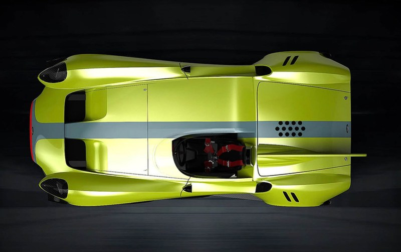 jannarelly-design-x1-05