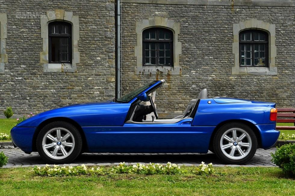 BMW-Z1-Romania-42
