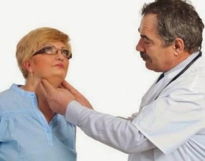 Obat Generik Untuk Hipertiroid