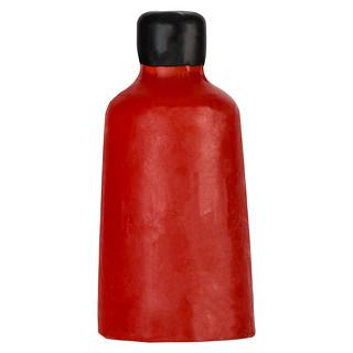 Bubbly Naked Shower Gel
