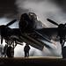 Lancaster NX611