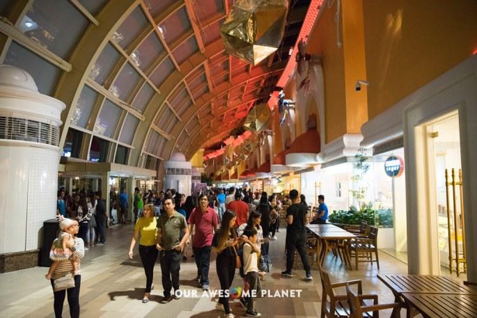 Okada Manila-4.jpg