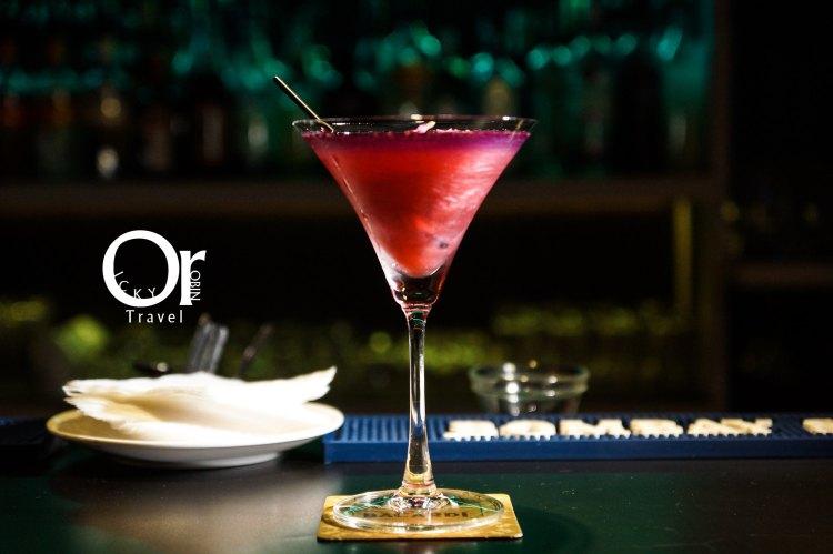 南京三民|依你的心情所調出專屬於你的調酒、女生會愛的星光調酒、京華城旁餐酒館-Addicition癮餐酒館