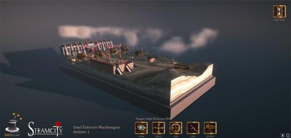 SteamCity (05)