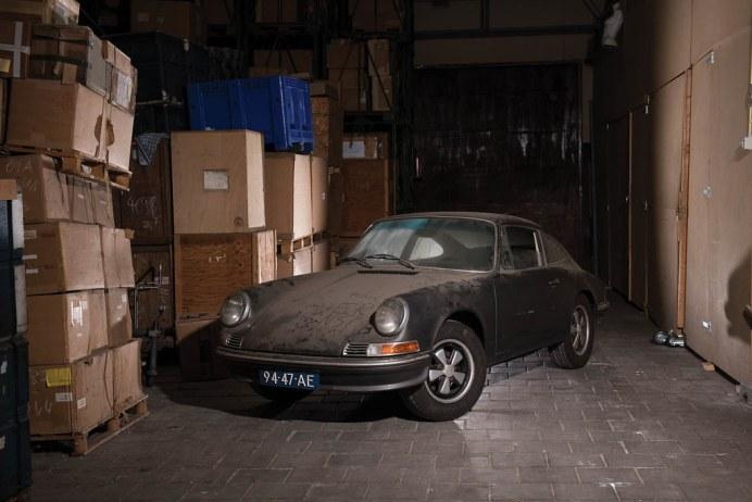 1965-porsche-912-barnfind-01