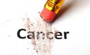 5 Jenis Kanker Paling Mematikan Yang Pernah Ada
