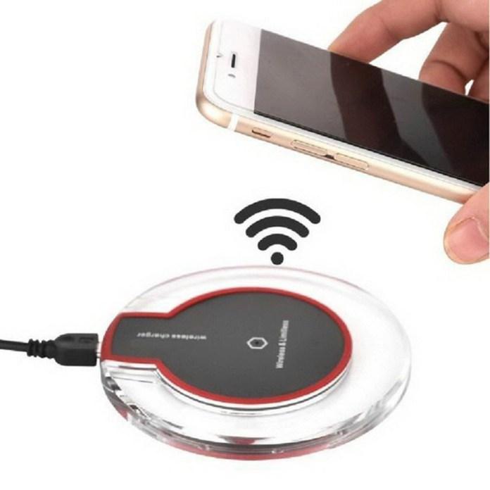 Universal-Qi-Wireless-font-b-Charger-b-font-Charging-font-b-Pad-b-font-Mobile-Phone
