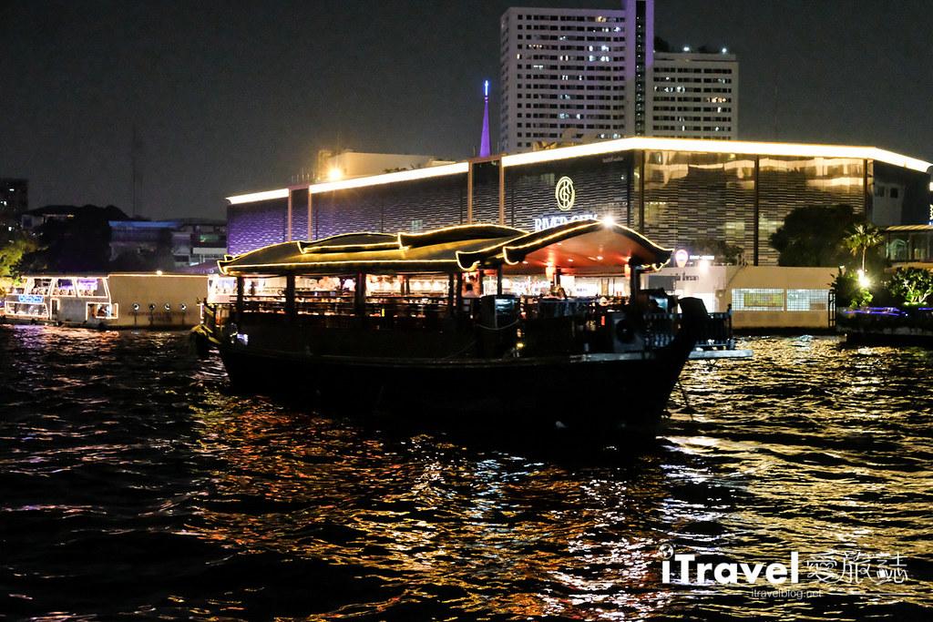 曼谷昭批耶河游船晚餐 (58)