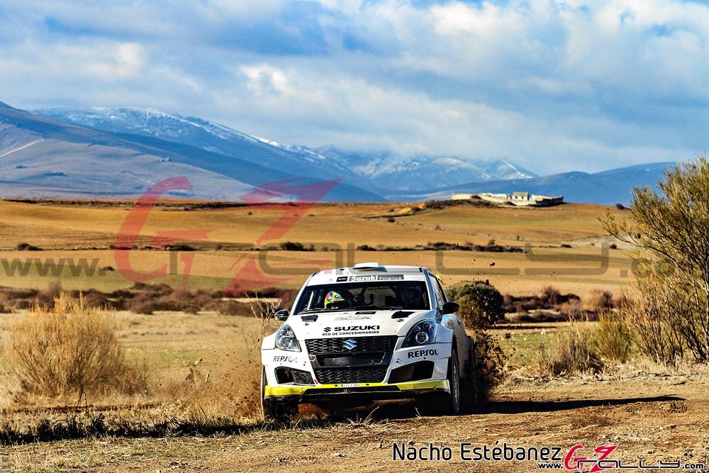 Rally_Astorga_NachoEstebanez_17_0005