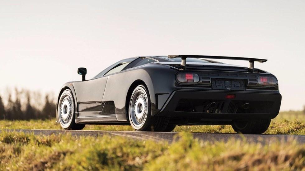 1993-bugatti-eb110-auction