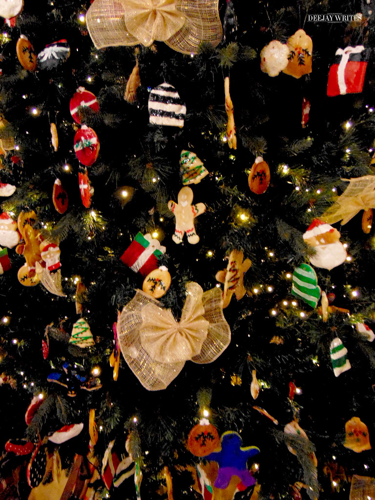 BE GRAND BOHOL CHRISTMAS TREE LIGHTING 3