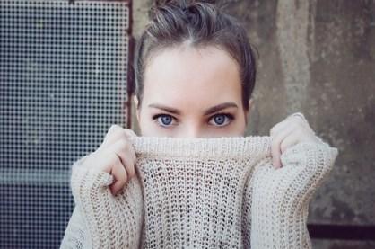 Cara Mengobati Mata Perih Dengan Daun Singkong