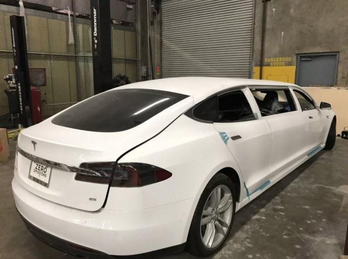 Tesla-Model-S-Limo-3