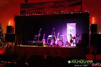Kilmovee Info - 3113
