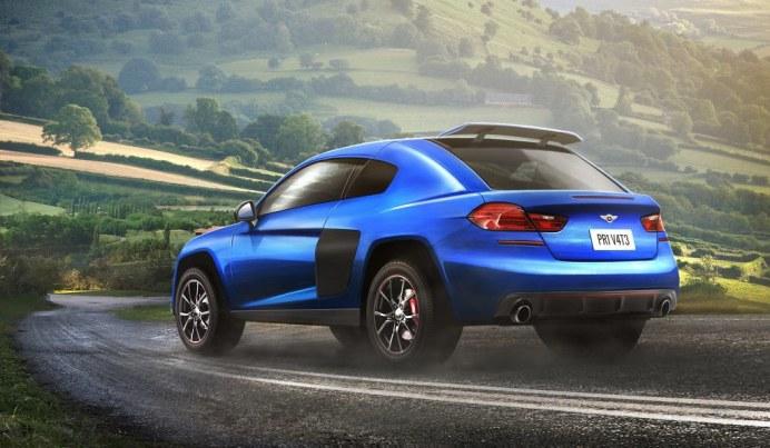 uk-favorite-car (1)