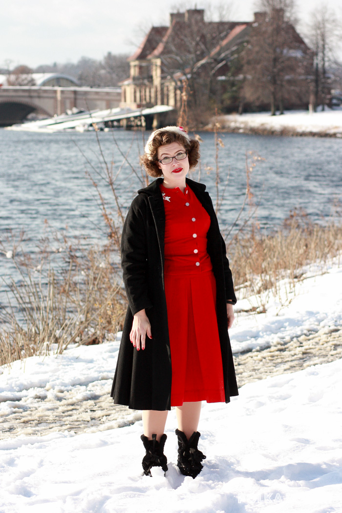 snow-charles-river-red-suit-1