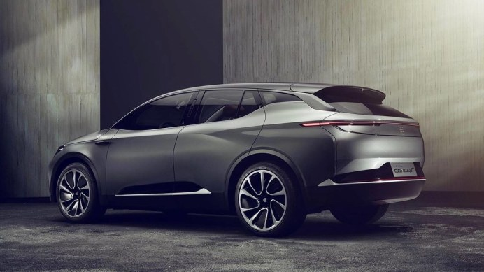 byton-concept-electric-crossover