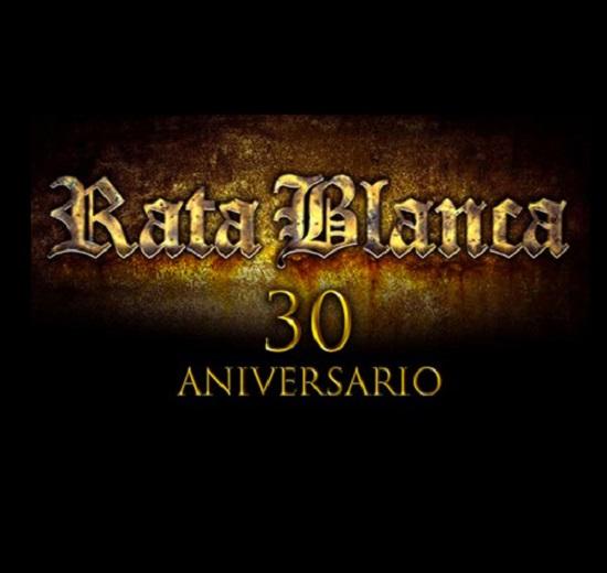 2018.04.15 RATA BLANCA