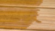 Bahan Material Konstruksi Kayu, 6 dari 7
