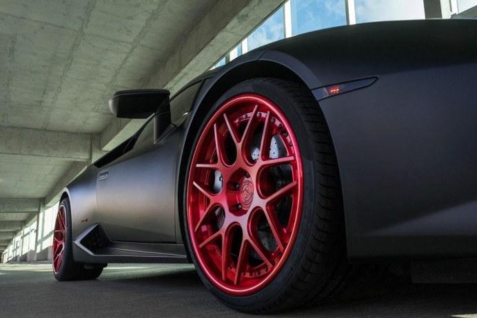 matte-black-lamborghini-huracan-avant-garde-wheels-10