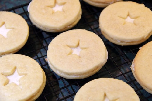 2017-12-21_Cookies_0027