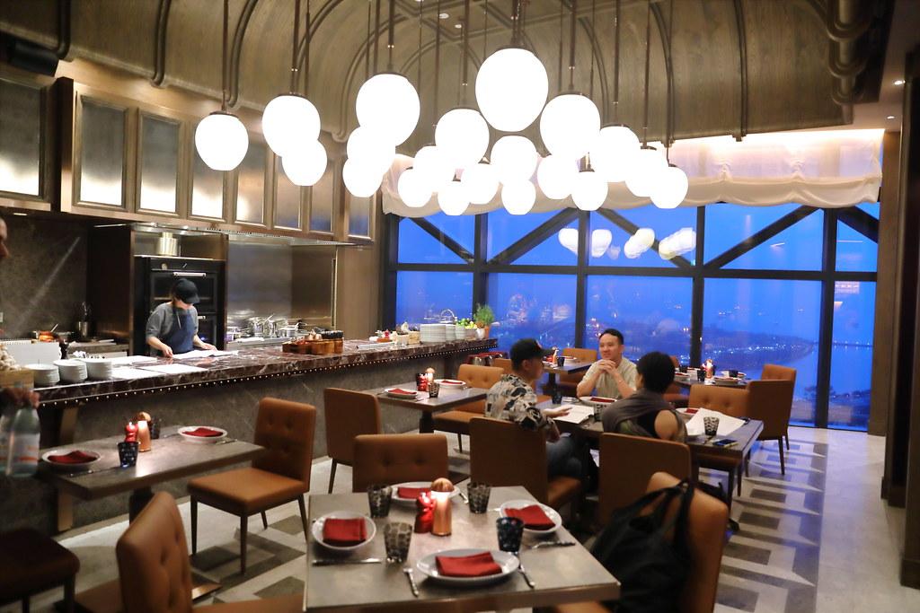 certified kitchen designer cabinet liner sg food on foot | singapore blog best ...