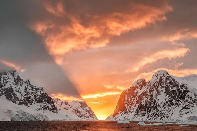 joshua-holko-interview_antarctica-3762
