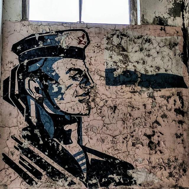 Abandoned_Soviet_sub_base