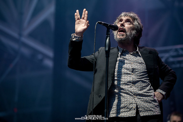 Iván Ferreiro - Intro Music Fest (3)-2