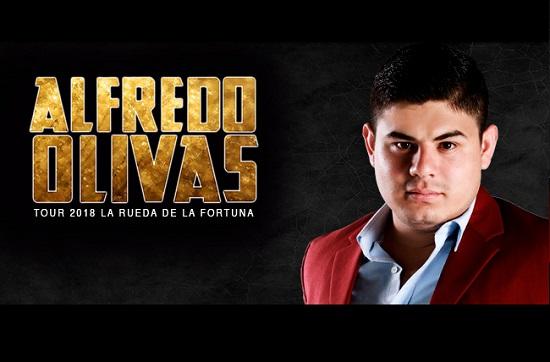 2018.02.16 ALFREDO OLIVAS