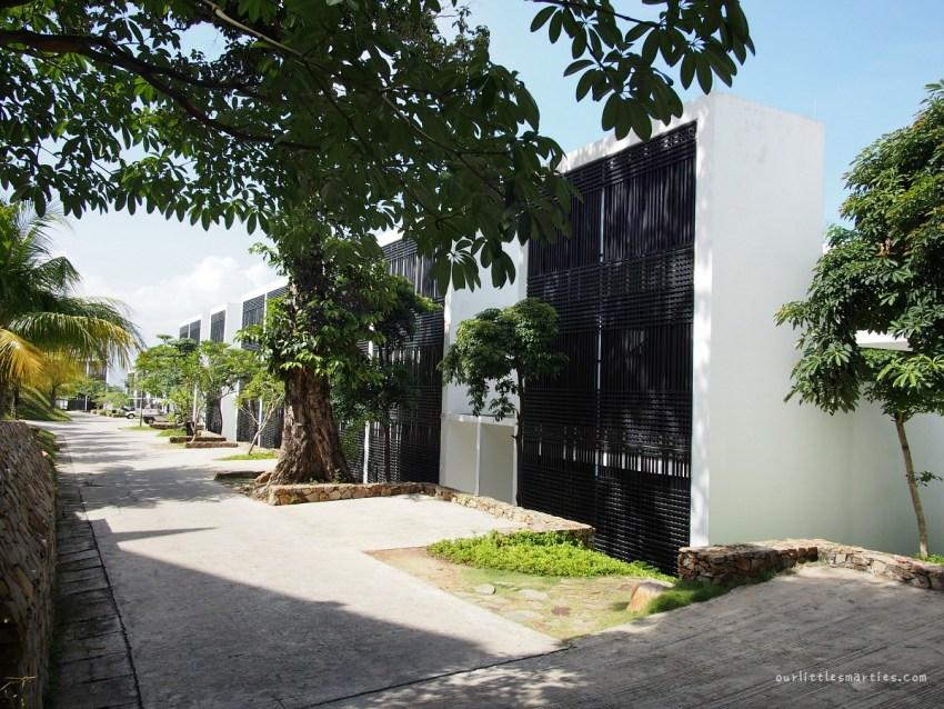 Montigo Resorts Nongsa