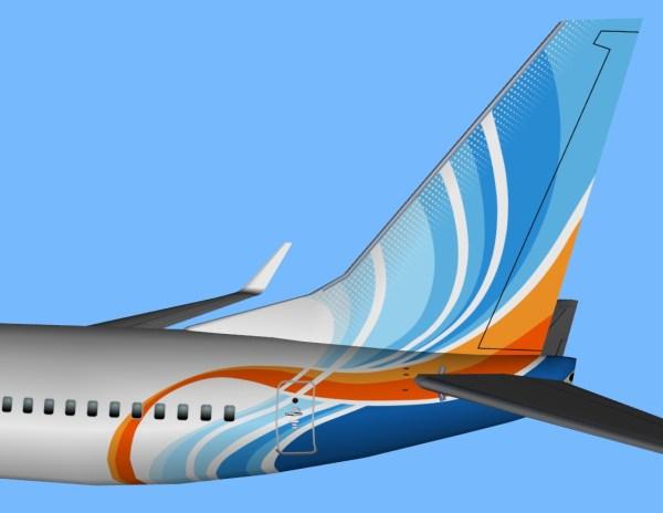 Flightgear Forum View Topic Lookout Windows 7 Users - Year